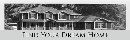 Find Your Dream Home, Marietta Levinson REALTOR