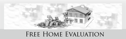 Free Home Evaluation, Marietta Levinson REALTOR